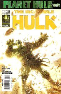 Incredible_Hulk_Vol_2_105