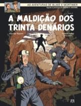 30denarios2