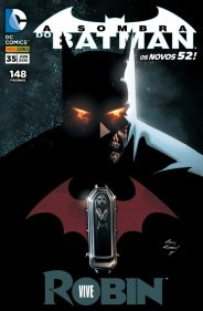 A_SOMBRA_DO_BATMAN_35