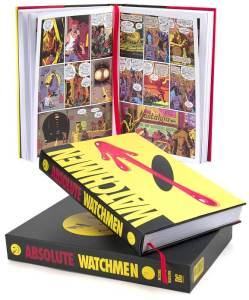absolute_watchmen
