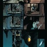 Batman Cidade das Corujas_Page_06