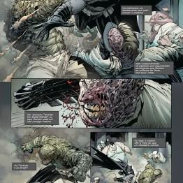 Batman Corte das Corujas_Page_04