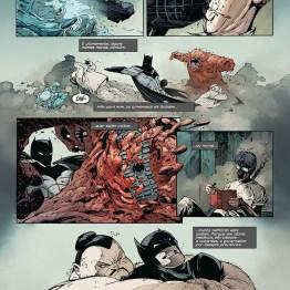 Batman Corte das Corujas_Page_05