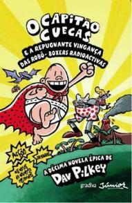 ccuecas10