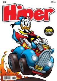 hiper39capa