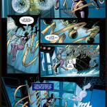 Homem-Aranha-Sup18p26