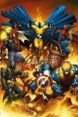 New_Avengers_1_(Variant)