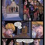 Vingadores-20-p28
