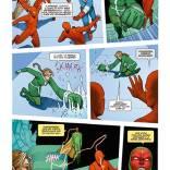 Vingadores-20-p48