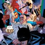 04 Super&Batman SAMPLE2