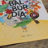 balburdia_1