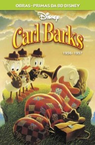 barks2