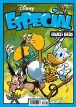 CapaEspecial28