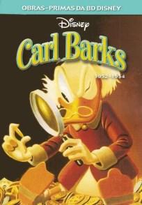 Carl Barks4