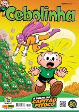 cebolinha4