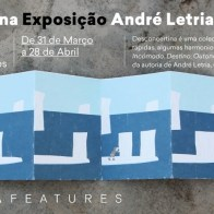 FabricaFeatures_ExpoDesconcertina_SlideShow-4-1024x463