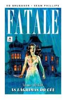 Fatale 4 PT Cover_frente_small_net