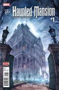 hauntedmansion1c