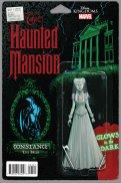 hauntedmansion1cv1