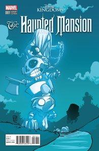 hauntedmansion1cv2