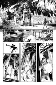 HMansion#1_pg#09