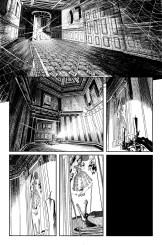 HMansion#1_pg#10