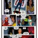 Homem-Aranha-Superior-19-p06