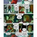 Homem-Aranha-Superior-19-p07