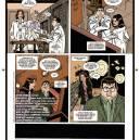 Homem-Aranha-Superior-19-p45