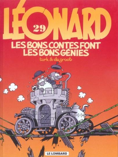 leonard29