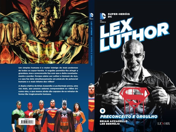 LEVOIR_DCCOMICS_9_AF
