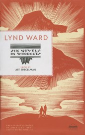 Lynd+Ward+Slipcase_2