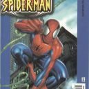 Ultimate_Spider-Man_Vol_1_2