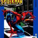 Ultimate_Spider-Man_Vol_1_2_Variant