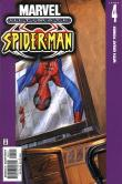 Ultimate_Spider-Man_Vol_1_4