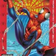 Ultimate_Spider-Man_Vol_1_6_Collector's_Edition