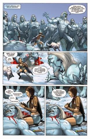 Warlord_Oz_05_page-4