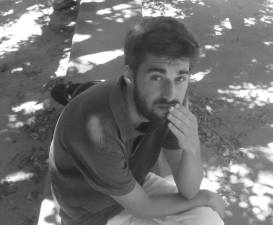 beja9_martelos