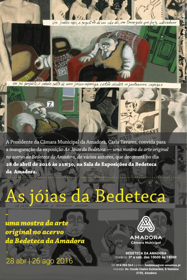 convite_JOIAS_BDteca