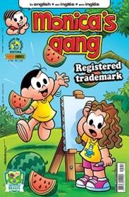 gang54
