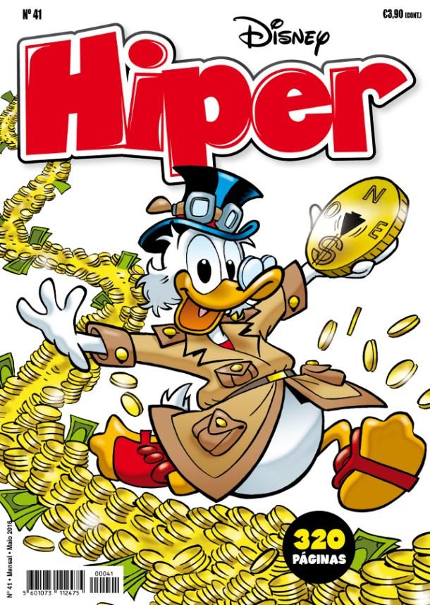 hiper41capa