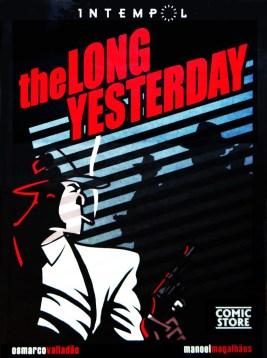 long yesterday