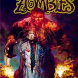 Marvel_Zombies_Vol_1_1_Fourth_Printing