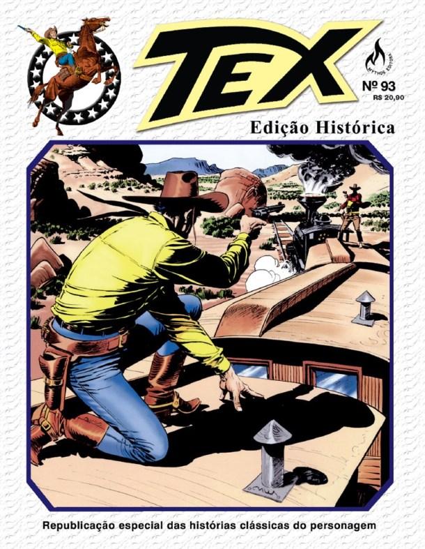 texhistorico93_coverBG