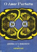 7 B - Quarto de Jade - Maria João Worm