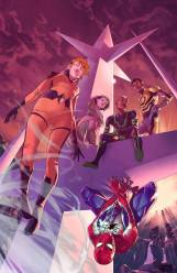 All-New_Inhumans_Vol_1_5_Textless