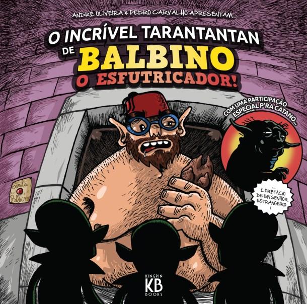 160510 Balbino-CAPA-AF