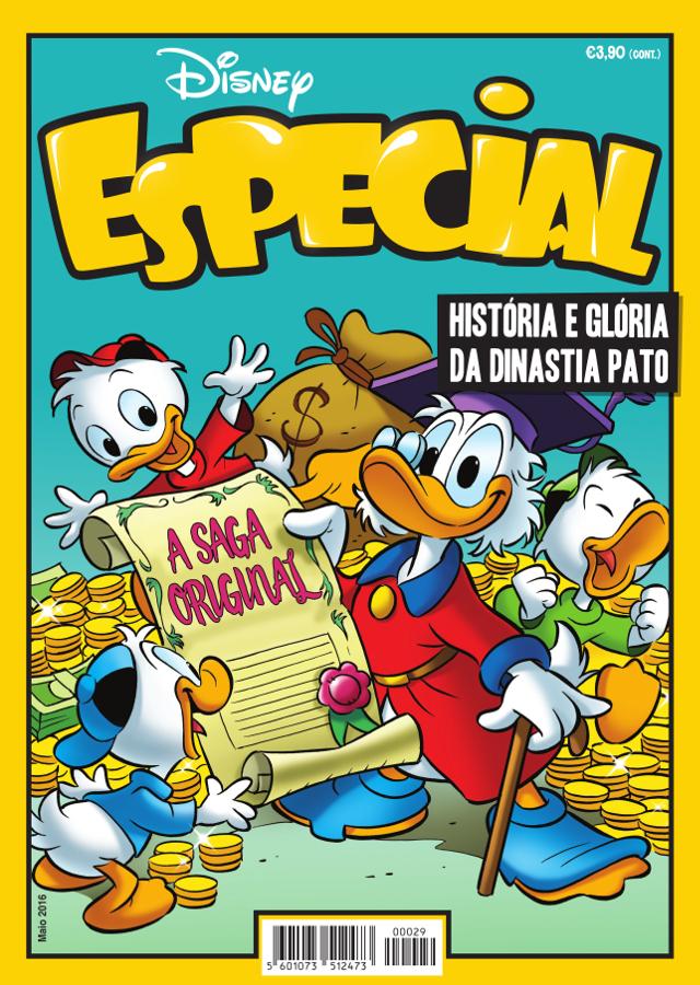 especialdpcapa_1