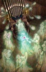 haunted3_cv1
