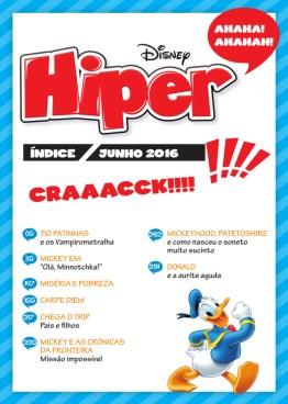hiper42_4